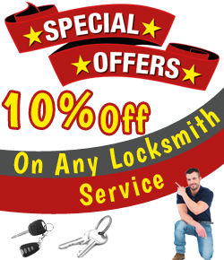Franklin Park MI Locksmith Store, Franklin Park, MI 313-456-9511